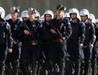 Polis ek göstergesi değişti emekli maaşları fark eder mi?