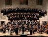 Devlet Opera ve Balesi Genel Müdürlüğü'ne yeni isim