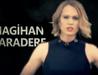 Nagihan Karadere kimdir Survivor'ın gözü pek kızı!