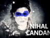 Nihal Candan kimdir Survivor'un en zayıf halkası!