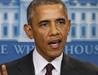 Obama: Dünyanın en güçlüsü biziz!