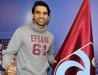 Trabzonspor'da yerli ruhu canlanıyor