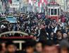 O ülkeden Türkiye'ye destek kampanyası!
