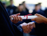 Sahte diplomada örgütler bağlantılar araştırılıyor!