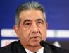 Mahmut Uslu'dan Galatasaray için sert sözler