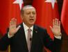 Erdoğan: PYD'nin asıl hedefi...