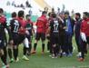 Amed Sportif Faaliyetler-Kartalspor maç sonucu