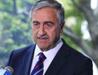 Kıbrıs'ta müzakereler ertelendi işte nedeni