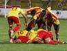 Yeni Malatyaspor galibiyete hasret