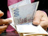 Bankada paranız var mı liste açıklandı! Tıkla sorgula