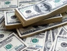 Dolar kaç TL dolar kuru bugün tahminler ne diyor?