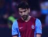 Trabzonspor kan kaybediyor