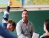 Öğretmen atamaları 2016 Şubat MEB 41. şık uyarısı