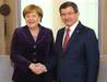 Anlaştılar işte Merkel'in getirdiği 10 maddelik plan