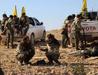 ABD, PYD'ye 20 askeri danışman gönderdi!