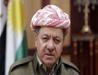 Barzani'nin partisi zor durumda! ABD'den yardım istediler
