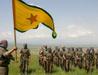 Türkiye'yi kızdıracak adım Esad YPG'ye gönderdi