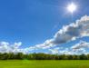 5 günlük haritalı hava durumu raporu