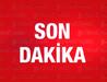 BM'den Türkiye'ye flaş çağrı!