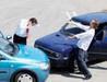 Zorunlu Trafik Sigortası'nda yeni düzenlemeye tepki