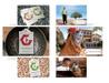 Ensar şehir Gaziantep Nobel Barış Ödülü'ne aday!