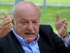 Sadri Şener'den Trabzonspor yönetimine eleştiri