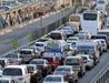 İstanbul trafiği için flaş karar!