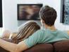 3D televizyonlardaki gizli tehlike