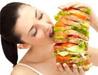 Kadınlar obezitede erkekleri ikiye katlıyor