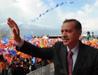 Erdoğan Köşk adaylığını açıklamıyor çünkü...