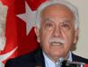 Perinçek'ten Kılıçdaroğlu görüşmesi için ilk açıklama