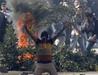 Mısır'da 79 İhvan mensubu daha gözaltına alındı