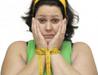 Oruç diyeti yapan ömrünü uzatıyor