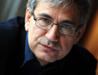 Orhan Pamuk'tan AK Parti açıklaması