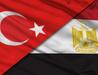 Mısır'dan Türkiye'ye IŞİD suçlaması