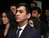 Azerbaycan'da Birinci Avrupa Oyunları coşkusu