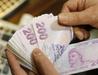 Emeklilere zam müjdesi kim ne kadar maaş alacak?