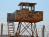 3 askerin öldüğü 41 No'lu kulenin sırrı çözüldü