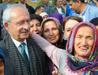 Kılıçdaroğlu'ndan şantaj iddiası!
