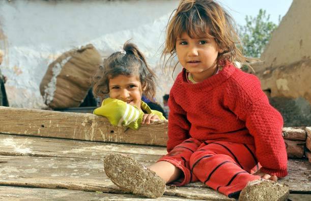 2014 asgari ücretten 3 çocuk süprizi çıktı!
