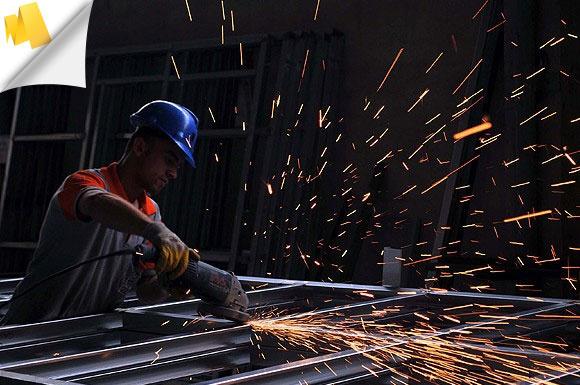 2013 işçi ikramiyelerinde son durum ne?