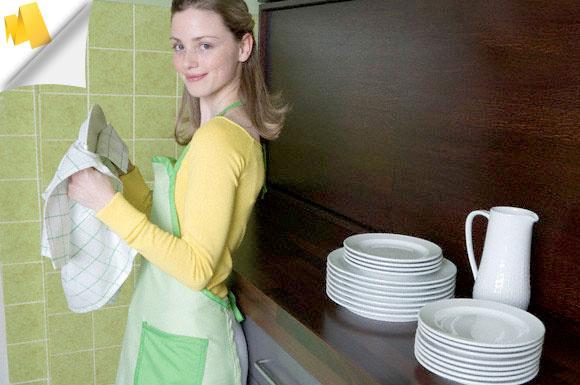 Ev hanımları çalışmadan emekli olur mu?