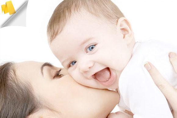 Doğum izni 24 haftaya çıkacak! MÜJDE