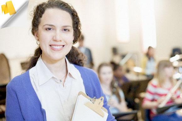 2013'te ek ders ücretleri ne kadar arttı?