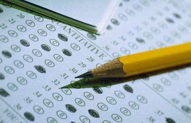 2013-İş Güvenliği ve Uzmanlığı sınav soru ve cevapları