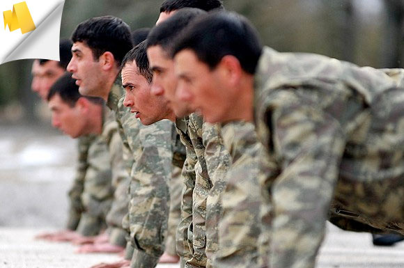 Kısa dönem askerlik kısalacak mı?