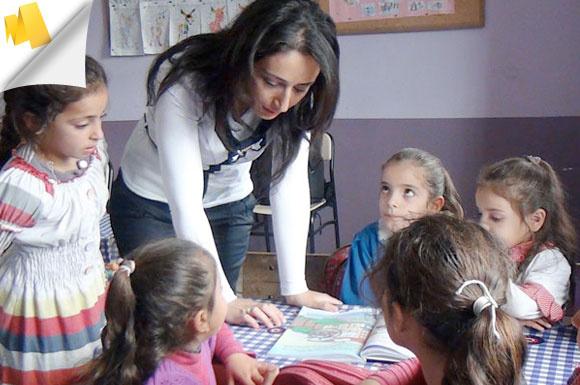 Yeni zamla öğretmen maaşları ne oldu?