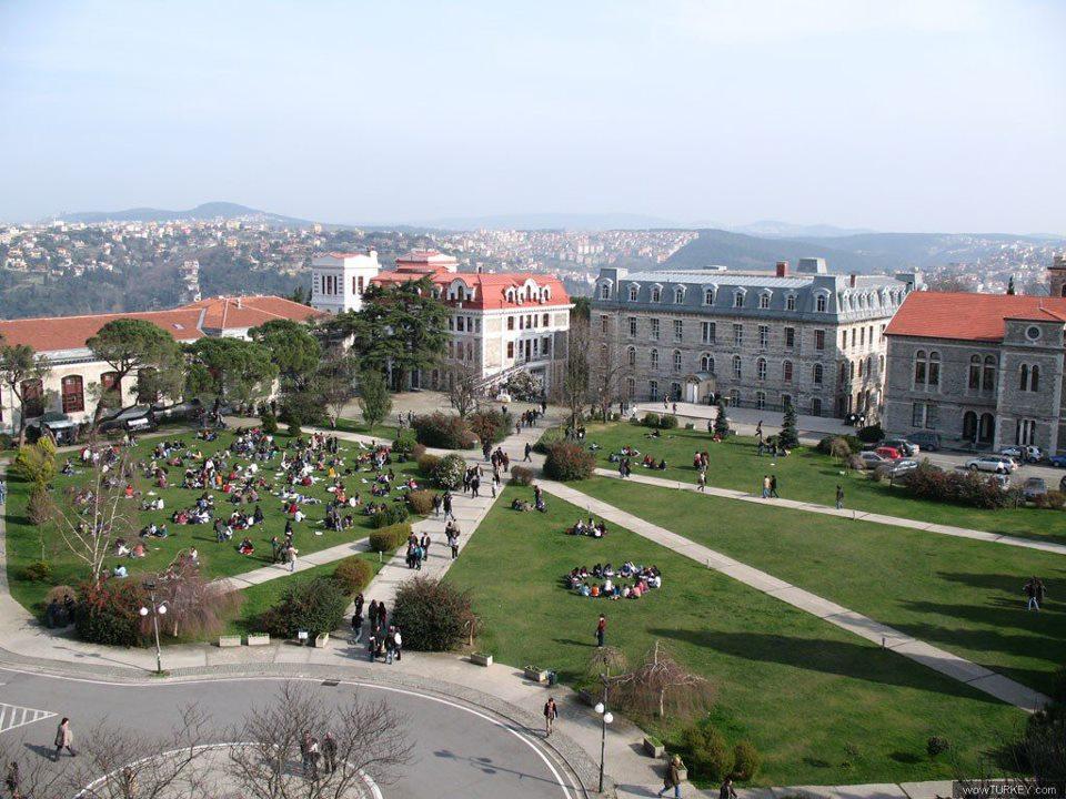 Üniversite öğrencilerine müjde!