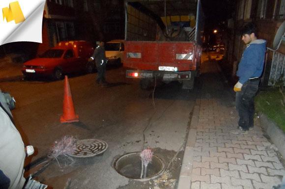 Taşeron işçilerin son durumunu Çelik açıkladı  6 Şubat 2013
