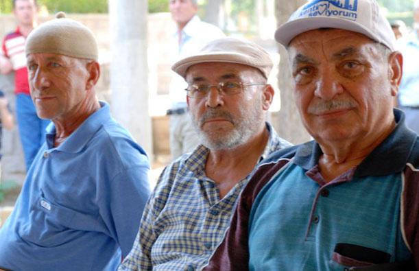 2000 yılı sonrası intibak zammı-Torba Yasa son durum
